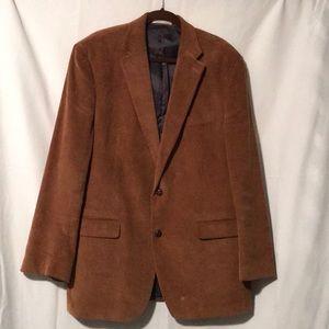 Men's Ralph Lauren corduroy Sport Coat
